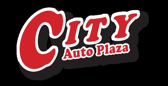 City Auto Plaza