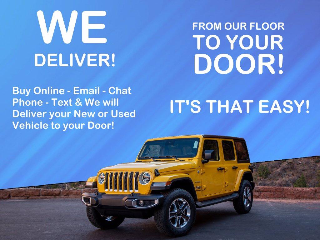 New 2019 Jeep Compass For Sale Near Pueblo Co Vin 3c4njcab9kt616239