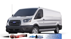 2020 Ford Transit-250 Cargo Base Van Low Roof Van