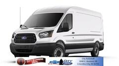 2019 Ford Transit-250 Base Van Medium Roof Cargo Van