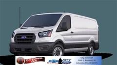 2020 Ford Transit-250 Base Cargo Van