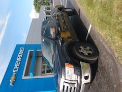 Used 2010 Ford F-150 XLT Truck for sale in Columbia City