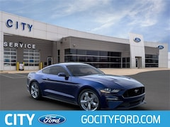 New 2019 Ford Mustang GT Premium Coupe for sale in Columbia City, IN