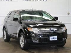 2009 Ford Edge SEL SUV