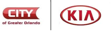 City Kia of Greater Orlando