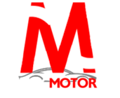 City Motor Group