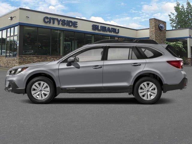 New 2019 Subaru Outback Boston 52937