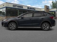 Find New Subaru Crosstrek near Boston, MA, New Subaru Crossover near