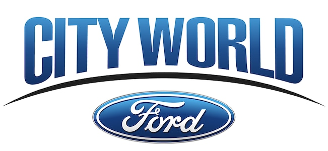 City World Ford