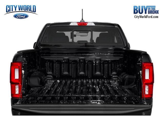 New 2019 Ford Ranger For Sale at City World Ford | VIN