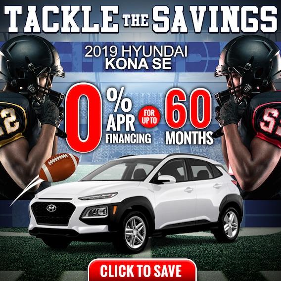 City World Hyundai | New Hyundai Dealership in Bronx, NY