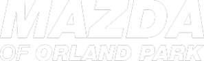 MAZDA OF ORLAND PARK