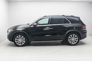2020 Mercedes-Benz GLE 450 Premium Pkg *For Lease Only* Burmester, Pano Roof SUV