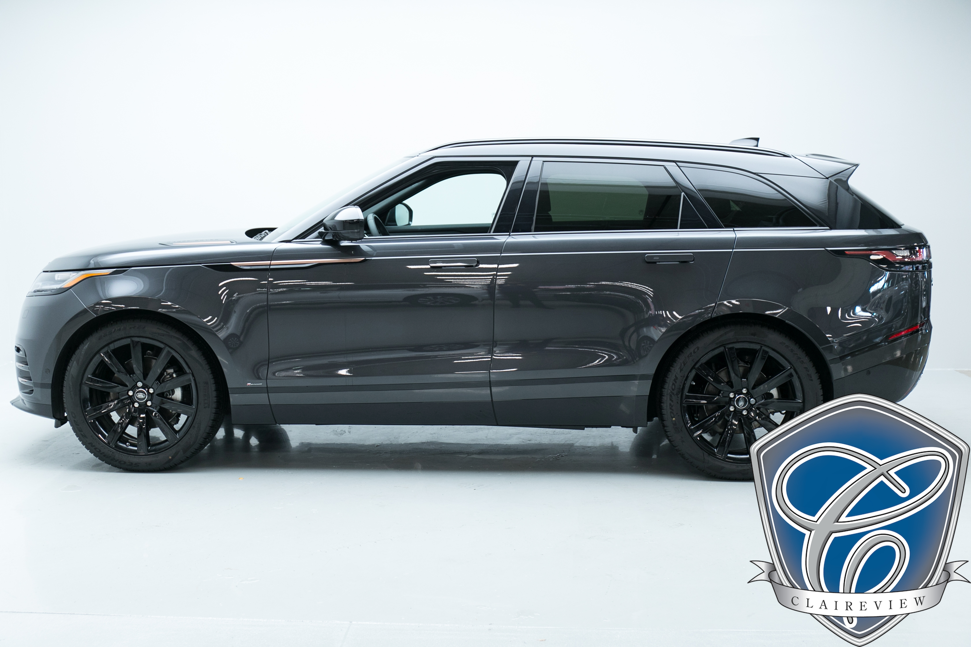 2018 land rover lease. wonderful lease 2018 land rover range velar p380 hse rdynamic panoramic navigation  suv throughout land rover lease