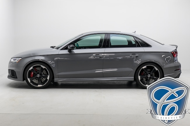 automatic a in lease cars awd audi canada sportback