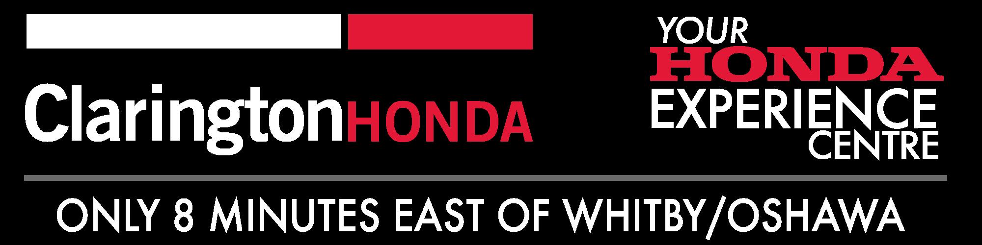 Clarington Honda