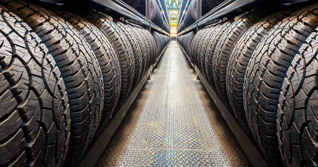 Do you Know your Tires? - Clarington Honda