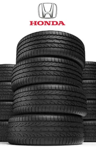 Clarington Honda - Honda Tire Source
