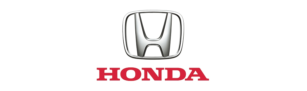 Test Drive a New Honda at Clarington Honda