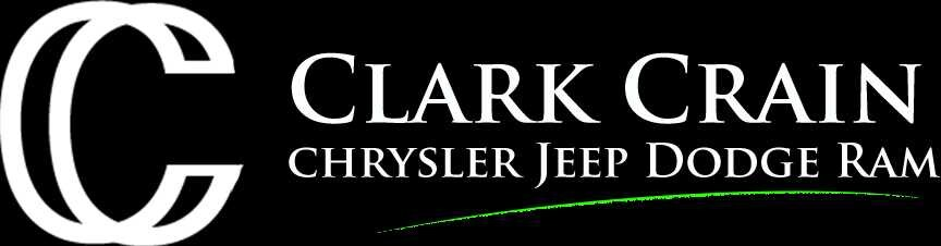 Clark Crain Chrysler Dodge Jeep Ram