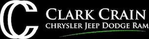 Clark Crain Chrysler Dodge Jeep
