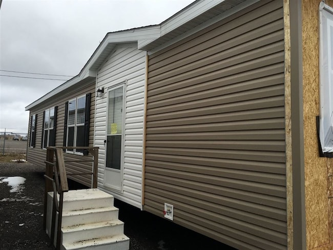 Image Result For Clarks Mobile Homes New Used Mobile Homes