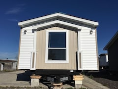 2017 Fairmont Homes - Sold Order Yours Today!!!