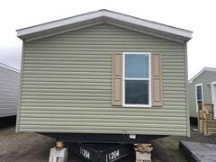 2017 Fairmont Homes -