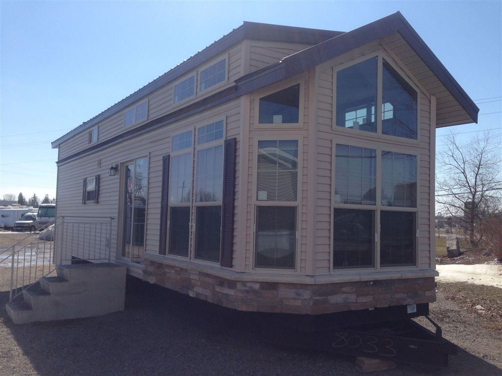 Dream Used Mobile Home Dealers 29 Photo - Kelsey Bass Ranch