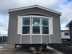 2018 Fairmont Homes -