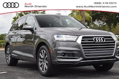 New 2018 Audi Q7 2.0T Premium Plus SUV for sale in Sanford, FL