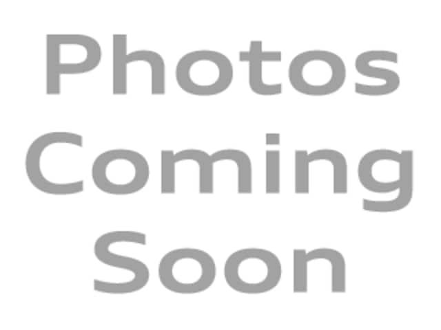 New 2021 Audi SQ5 Premium Plus Sport Utility Vehicle WA124AFY2M2072399 for sale in Sanford, FL near Orlando