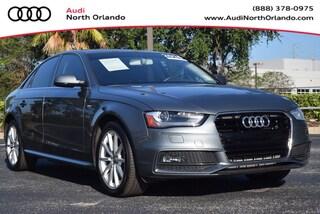 Used Mazda Inventory Orlando FL Used Cars Orlando - Audi north orlando