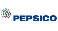 Pepsico Incorporated