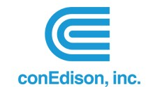 Consolidated Edison MBIA, Inc.