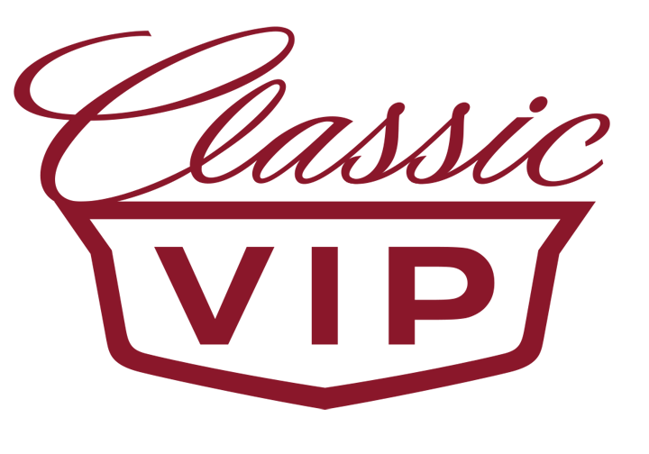 Classic VIP