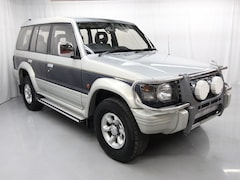 Right Hand Drive Vehicles For Sale >> Japanese Domestic Right Hand Drive Vehicles Daihatsu Suzuki Sales