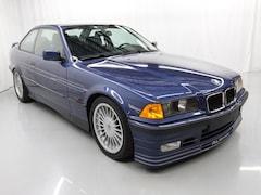 1994 BMW Alpina B3 30/1 Coupe