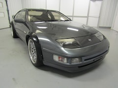 1990 Nissan Fairlady 300ZX Coupe