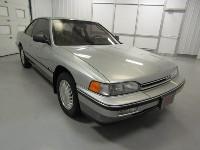 Used Acura Legend For Sale Christiansburg VA - Acura legend for sale