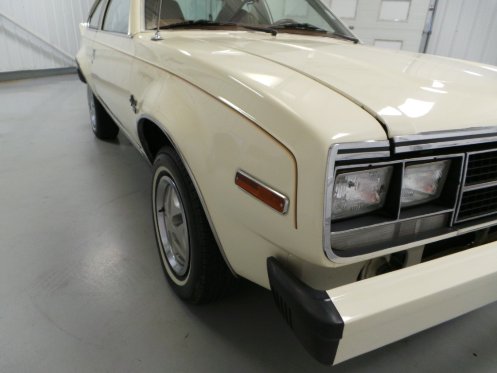 used 1982 amc spirit for sale at duncan imports and