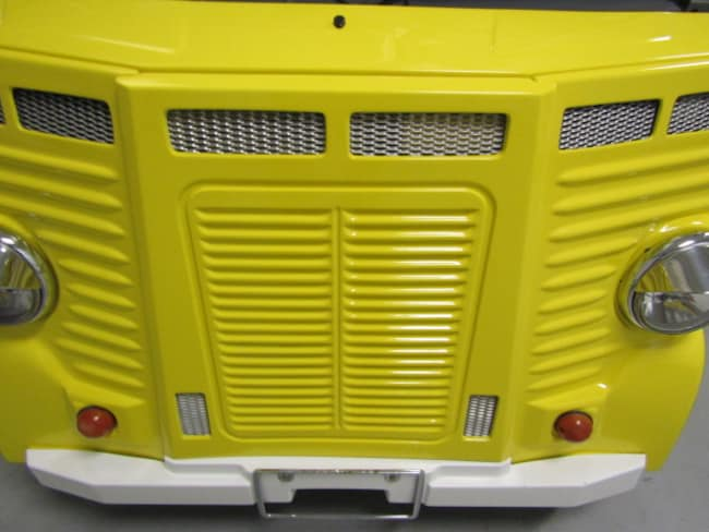 Used 2007 Suzuki Carry For Sale At Duncan Imports And