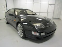 1992 Nissan Fairlady 300ZX Twin Turbo Coupe
