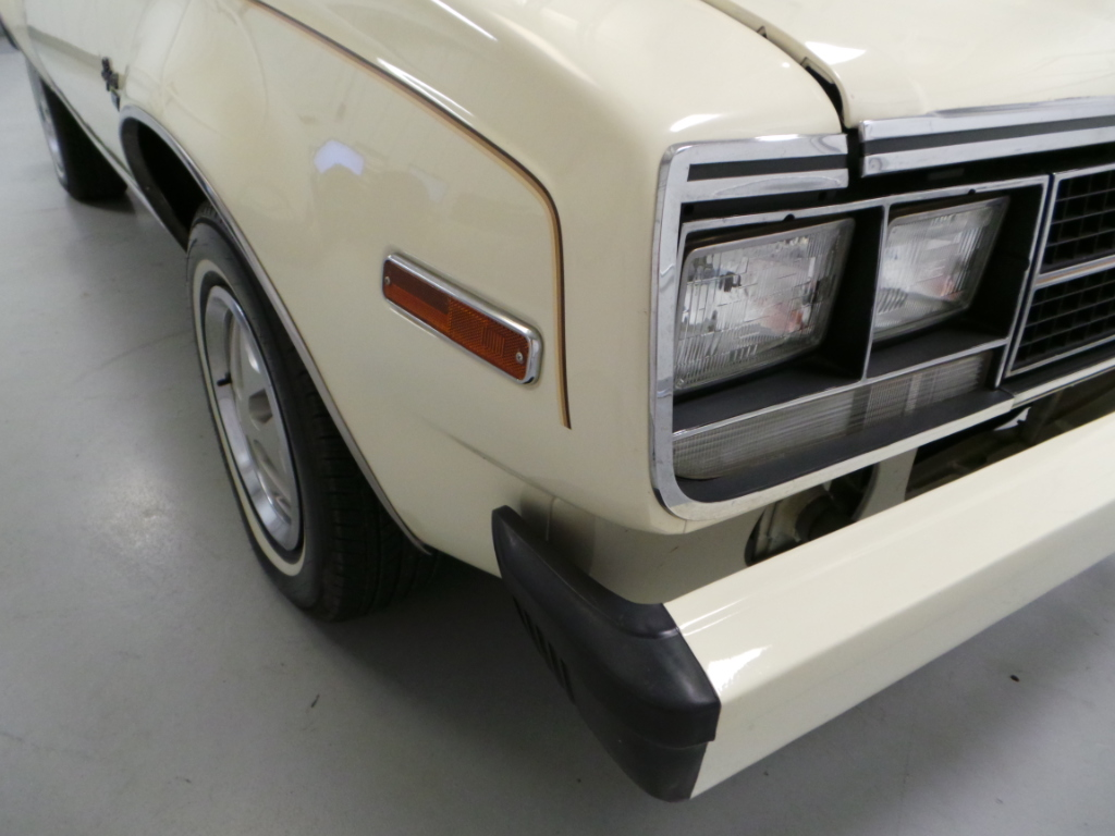 used 1982 amc spirit for sale at duncan imports and classic cars