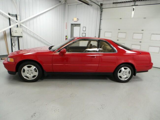 Acura Legend Coupe Auto Bildideen - 1993 acura legend for sale
