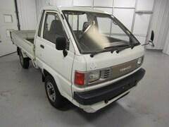 1991 Toyota TownAce 4WD Mini-Truck