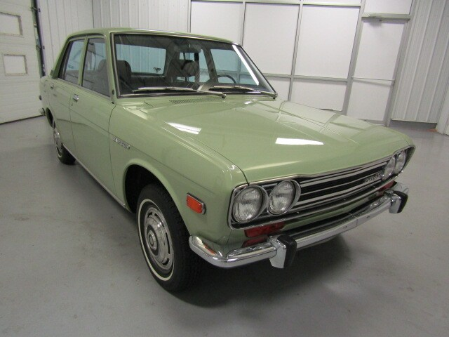 used 1971 datsun 510 for sale at duncan imports and classic cars rh duncanimports com datsun 510 for sale europe datsun 510 for sale usa