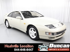 1994 Nissan Fairlady 300ZX Coupe