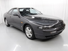 1993 Nissan Skyline GTS-25t Coupe