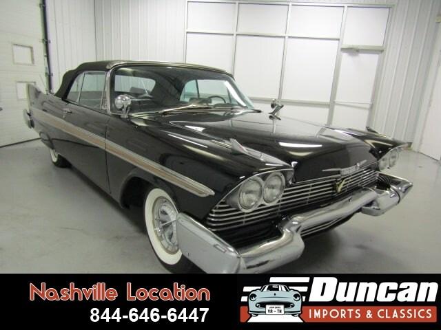 Virginia Auto Sales Tax >> Virginia Classic Car Sales Financing Antique Car Inventory